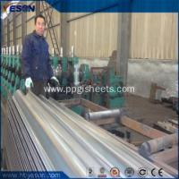 Quality Steel Plate Prepainted Color Galvanized Steel Coil for sale