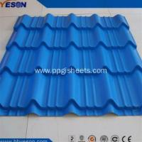 Quality corten roofing sheet 0.8/1.0/1.2/1.5mm for sale