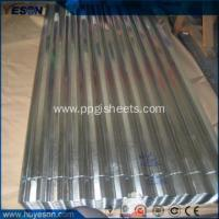 Great Quality Cold Rolled Steel Sheet 2mm
