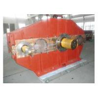 Quality TRC tricyclic reducer for sale