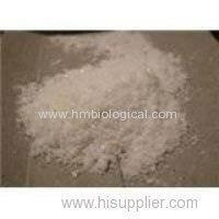 thiophene-2-carbaldehyde high purity 2-Thiophenecarboxaldehyde