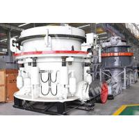 Quality Hydraulic Cone Crusher for sale