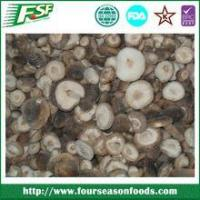 Quality Hot Sale All types Of Mushrooms for sale