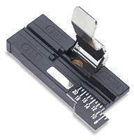 China AD-30A AFL Replacement Adapter Plate for 10 to 20mm Cleaves on sale