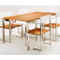Buy cheap Cookware RED PULL TABLE 4 from Wholesalers