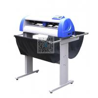 China LIFENG-720IIP - Servo ARMS Cutting Plotter on sale