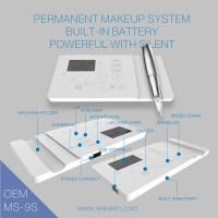 Permanent MakeUp System MS-9S
