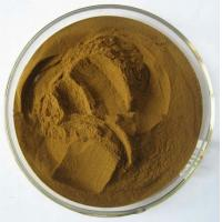 Quality Mushrooms Chaga Extract for sale