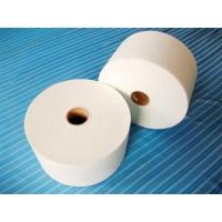 China Fiberglass pipe wrapping tissue Products on sale