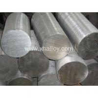 Quality Corrosion-Resistance Alloy The best Inconel 625 bar for sale