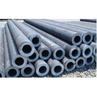 Buy cheap ASTM A333 Seamless and Welded Steel Pipes from wholesalers