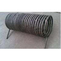 Buy cheap ASTM A213 Low Alloy Steel Tubes for Boiler, Superheater & Heat-Exchanger from wholesalers