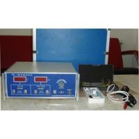 Buy cheap PS-1 anodic polarization instrument from wholesalers