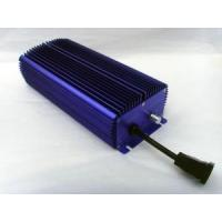 Buy cheap Electronic Ballast for HID Lamps from wholesalers