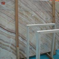 China Red Dragon Jade Marble on sale