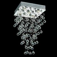 Quality CHANDELIERS Model: 598018 for sale
