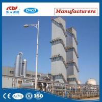 Quality Air Separation Unit Equipment for sale