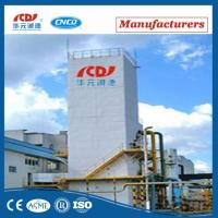 Quality Newest Air Separation Unit For Sale for sale