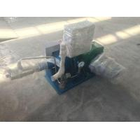 Quality High Quality Manufacturer Cryogenic Liquid CO2 Pump for sale