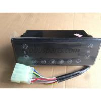 Buy cheap Yutong Bus Auto Air Conditioning Parts/AC Control/Air Conditioner Parts from wholesalers