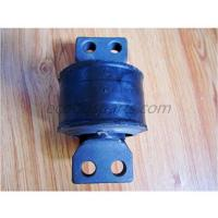 Suspension Bushings/Stabilizer Bar Bushing/Car Bronze Drill Bushings