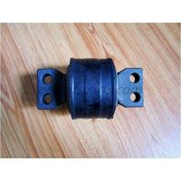 Quality Best Bushing Torque Rod/Sway Bar Torque Rod Bushing/Car Suspension Bushes for sale