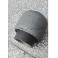 Quality Good Quality Steel Bushes/Bushing Set/Metal Bushings For Sale/Bushing Suppliers for sale
