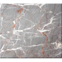 Quality Chinese Marble Multicolour Grey for sale