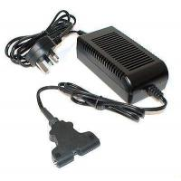 Quality Charger Store 12 volt 4 Amp Golf Battery Charger for sale