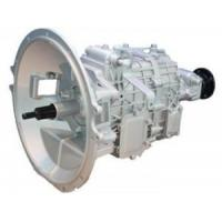 Quality HW18505T Series Light Duty Auto Transmission for sale