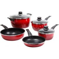 Buy cheap Aluminium Circle for Cookware from Wholesalers