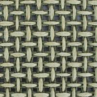 Buy cheap Paper Woven Bag Material from wholesalers