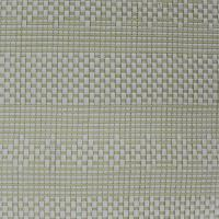 Buy cheap Waterproof Bag Material with Paper Raffia from wholesalers