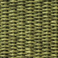 Buy cheap ShoppIng Bag Material of Raffia Yarn from wholesalers