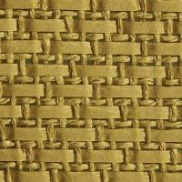 Buy cheap Eco Bag Woven Paper Fabric from wholesalers