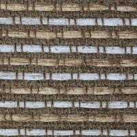 Buy cheap Raffia Paper Fabric for Luggage from wholesalers