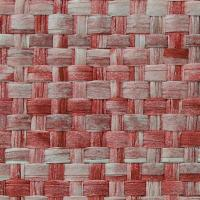 Paper Fiber Fabric for Beach Bags