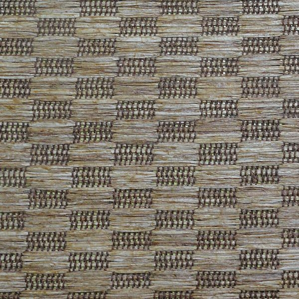 Cloth Wall Coverings : Grasscloth fabric for wall covering of wovenfabricsuppliers