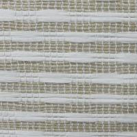 Quality Outdoor Sun Shade Screen Fabric Material for sale