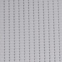 Quality Outdoor Fabric Material for Sun Shade for sale
