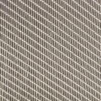 Quality Mesh Sun Shade Outdoor Fabric for sale