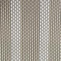 Quality Sun Shade Screen Material for sale