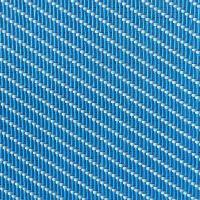 Quality Sun Shade Material Fabric Roll for sale