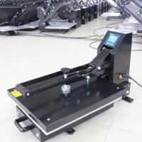 Quality Clamshell Heat Press (drawer-out design) for sale