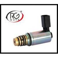 Buy cheap car pressure control valve from Wholesalers