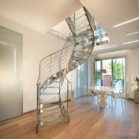 Interior Railing Systems Quality Interior Railing Systems For Sale