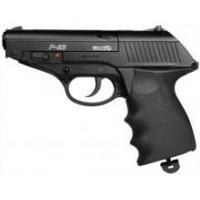 China Air Guns and Air Pistols Gamo P-23 on sale