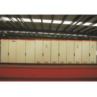 Buy cheap Crane Electric Control System from wholesalers
