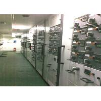 Buy cheap Drilling Platform Electric Control System from wholesalers