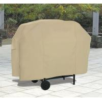 Quality Terrazzo BBQ Grill Covers for sale